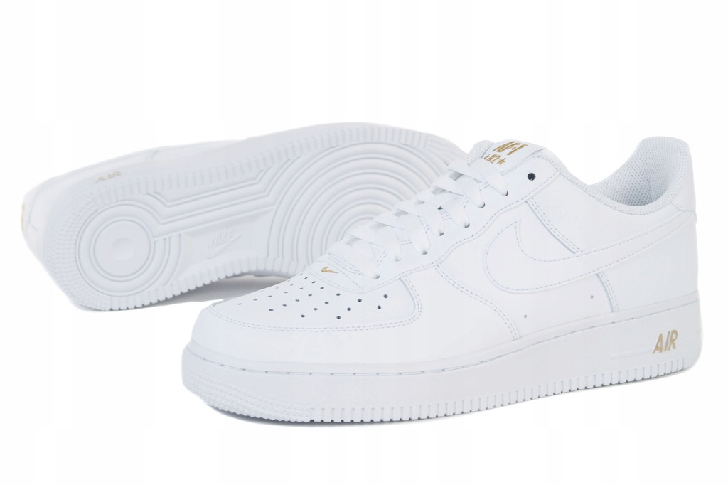 Buty Nike Air Force 1 Low Crest AA4083 102