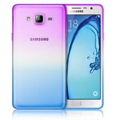 Etui Samsung Galaxy Grand Prime Ombre Slim Szklo 6934068736 Oficjalne Archiwum Allegro