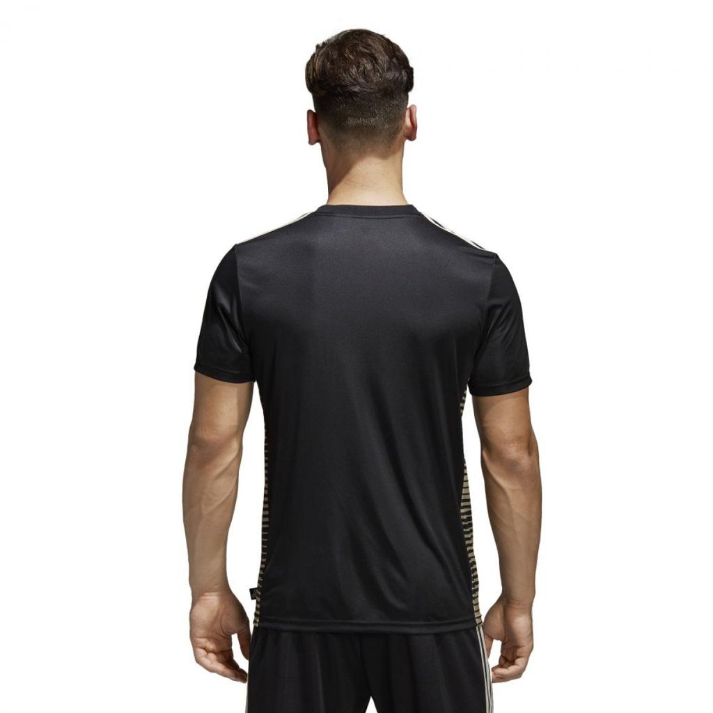 Koszulka adidas Tango Climalite M CD8305 L