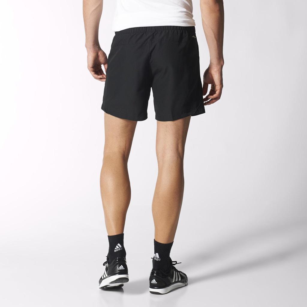 szorty spodenki męskie adidas r XL S17593