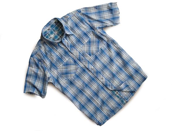 Męska koszula trekkingowa ____McKinley _____M