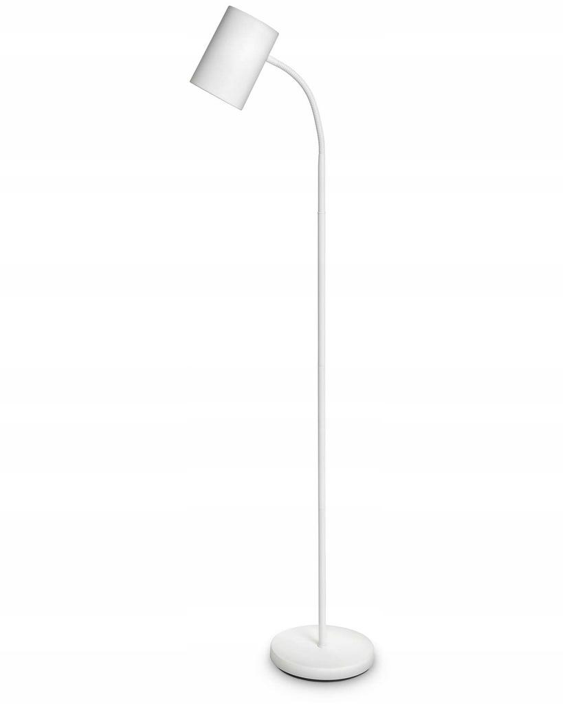 lampy podłogowe przezmierowo