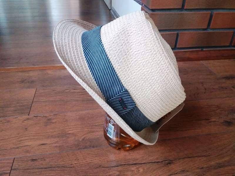 kapelusz unisex Levis nowy klasyk