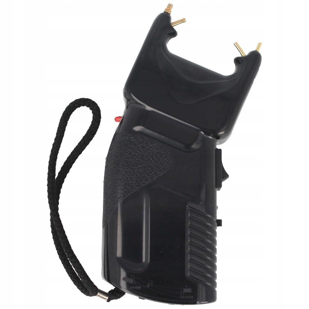Paralizator ESP z gazem (SCORPY 200)