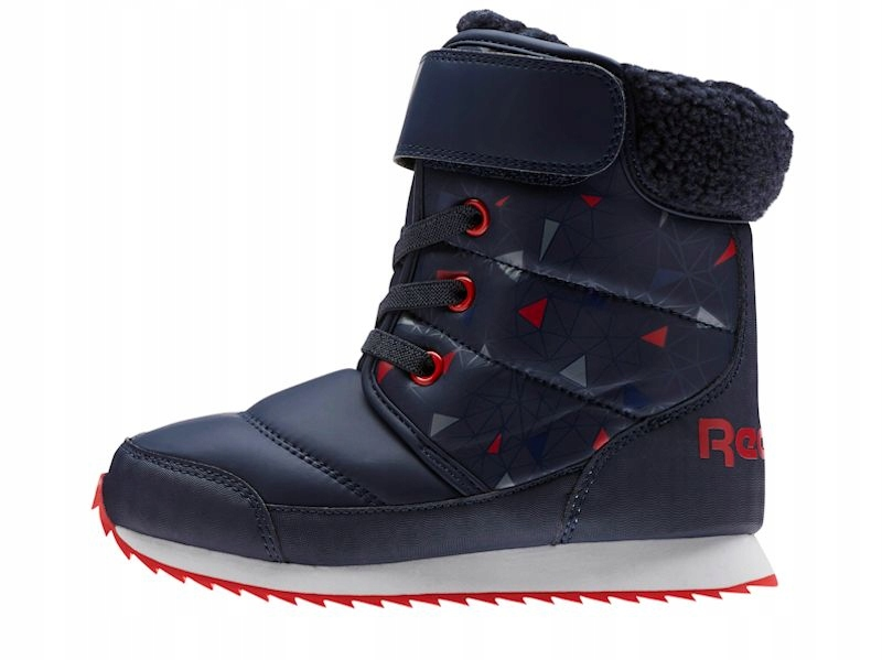 Reebok Snow Prime BS7778 34