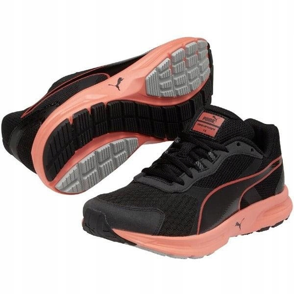 BUTY PUMA DESCENDANT V3 WN 18816605 r 38