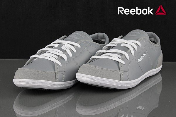 Buty Reebok ROYAL DECK 2.0 V63485 r.42,5