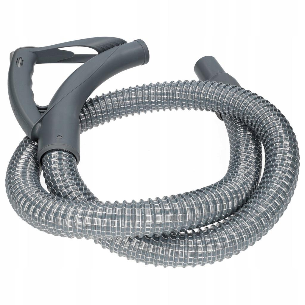 Wąż do odkurzacza Zelmer Odyssey 1500W 7564901673