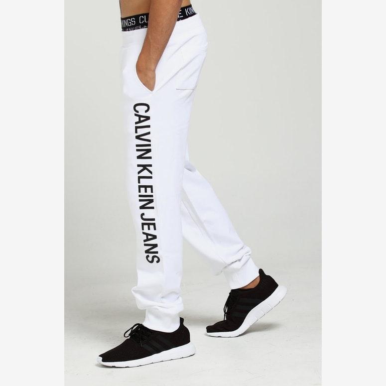 Dresy Calvin Klein Jeans