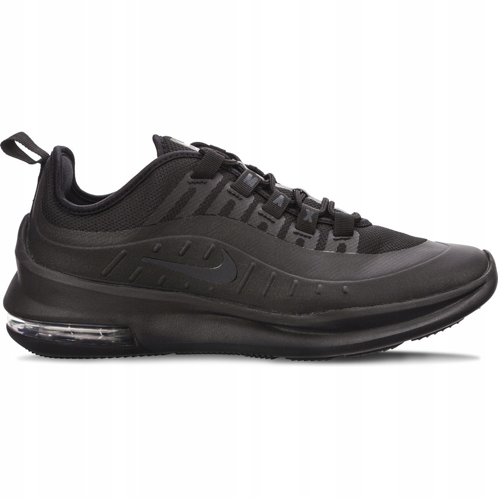 Nike Buty damskie Air Max 97 Premium czarne r. 39 (917646 007) ID produktu: 6094582