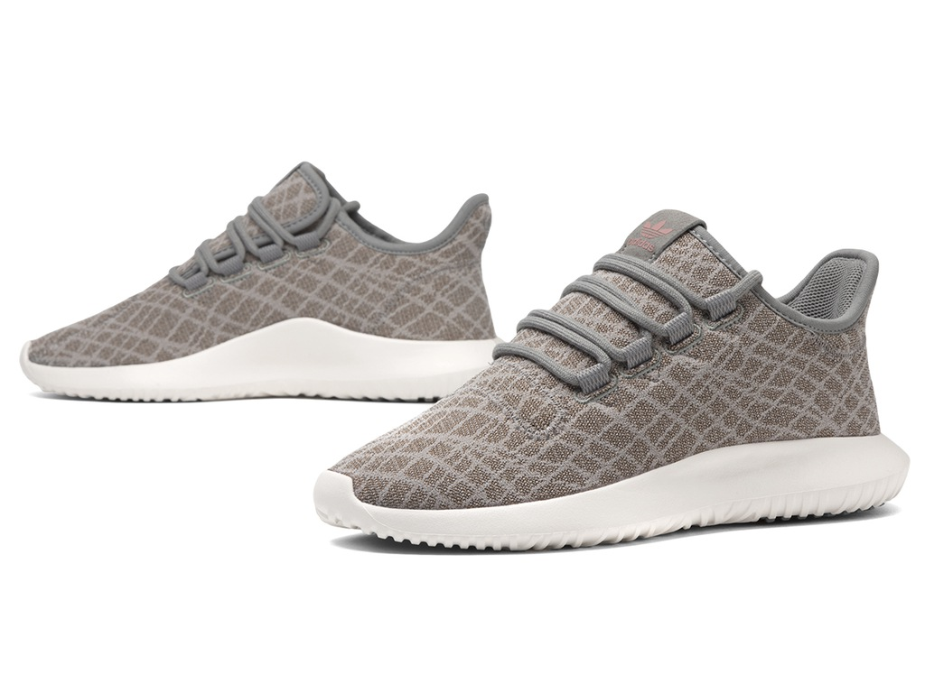 ADIDAS TUBULAR SHADOW BY9736 Buty damskie R 40