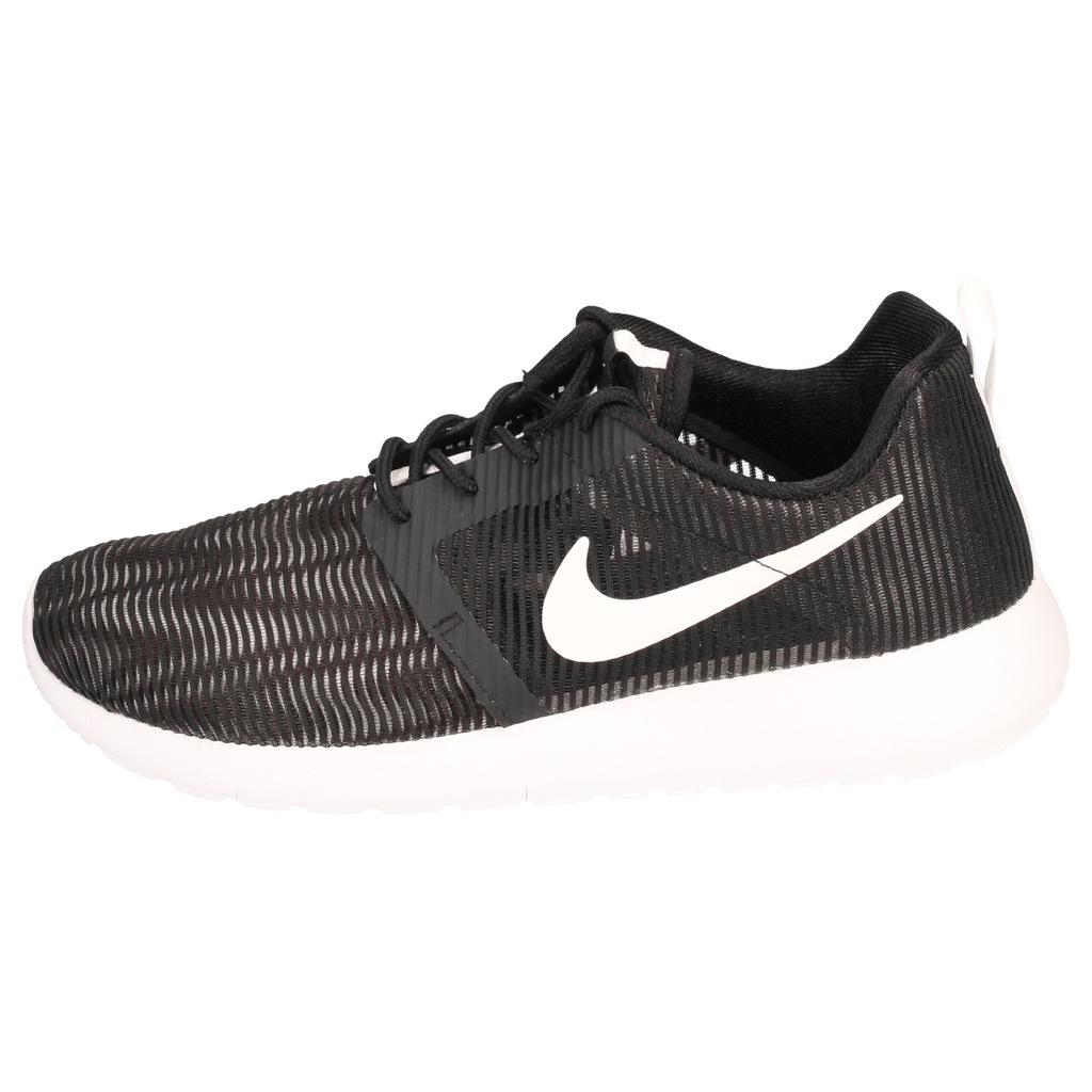 Buty damskie Nike Roshe One Run 705485 005 r 39