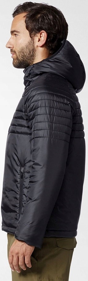 Męska Kurtka Zimowa Adidas BQ2012 R.XL PROMOCJA