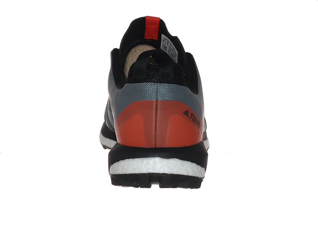 Adidas Terrex Agravic BB0962 r.44 23