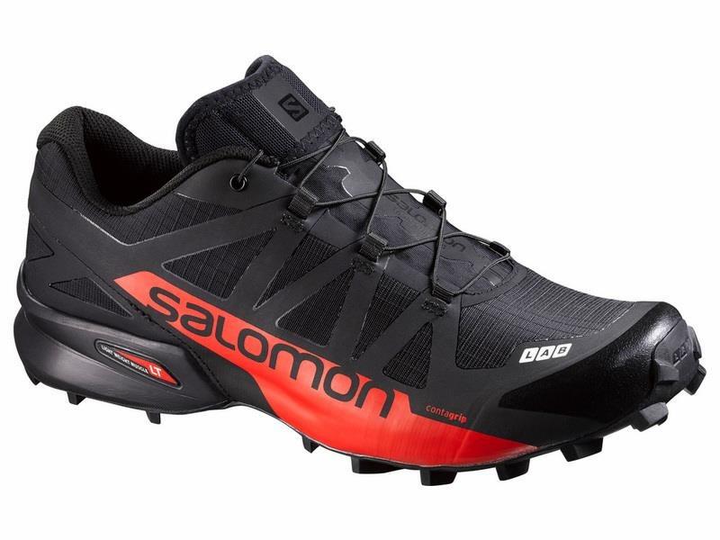 Buty Sportowe Salomon SLAB Wyprzedaż | Buty Salomon Sklep