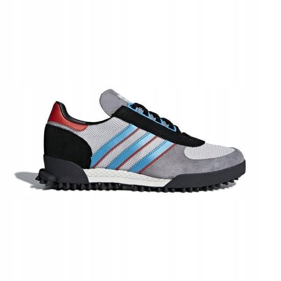 Adidas buty Marathon TR B28134 38 23
