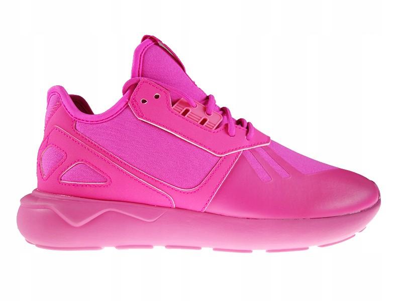 damskie buty sportowe adidas tubular runner k s78726