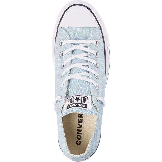Converse C560687 CHUCK TAYLOR ALL STAR LIFT r.37,5