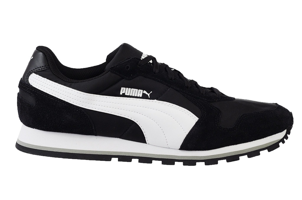 Buty męskie Puma ST Runner NL 356738 07 BCM