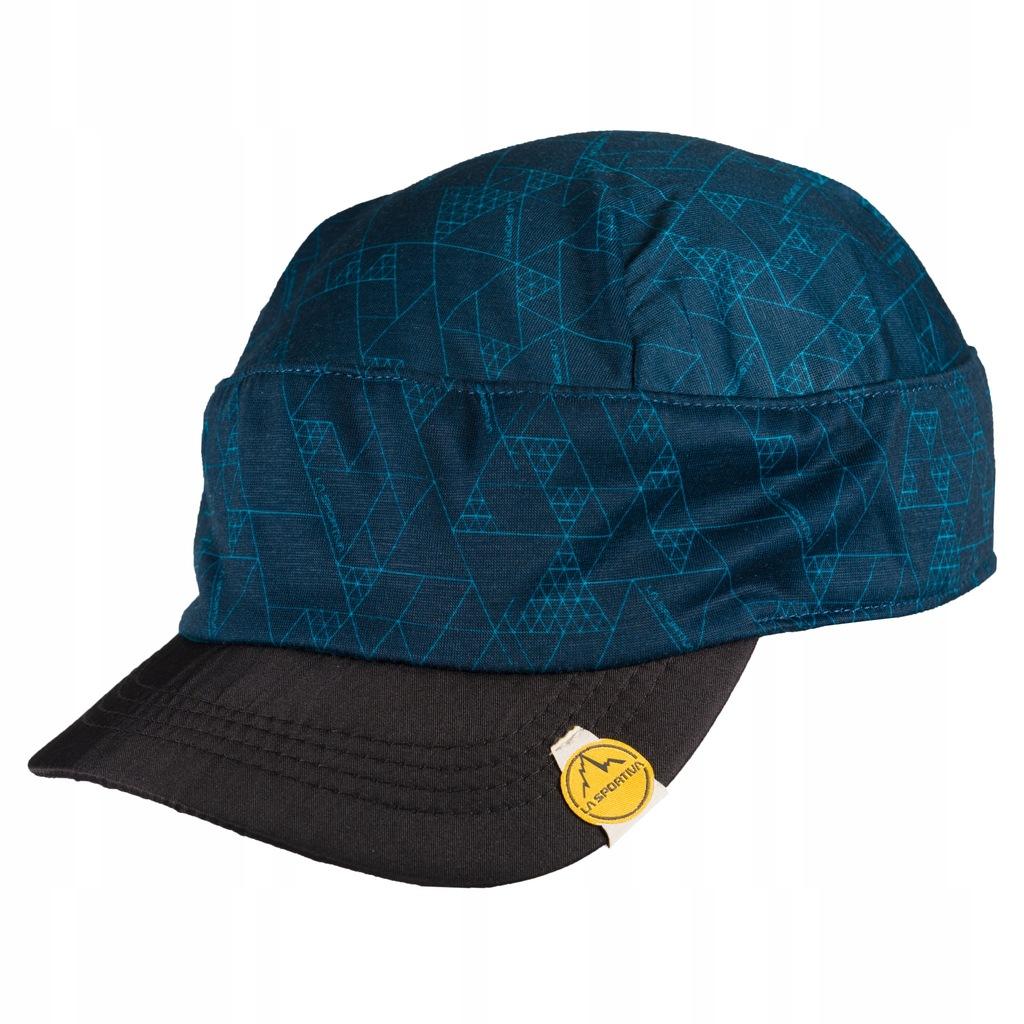 Czapka La Sportiva TX CAP L