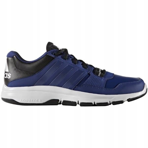 Buty Adidas Gym Warrior 2.0 AQ6178 r 42