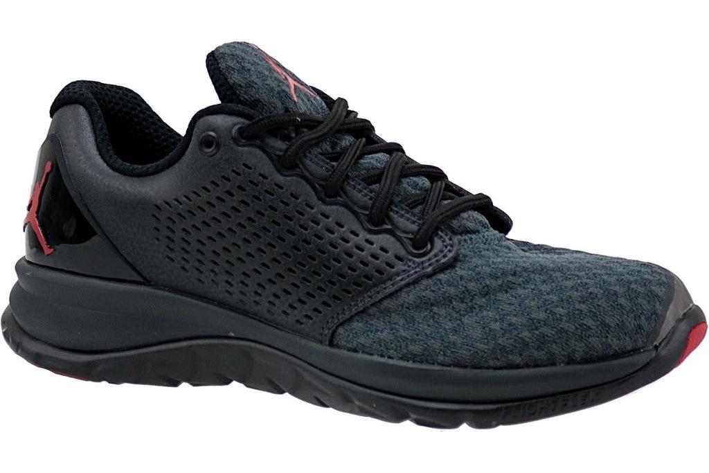 Nike Jordan Trainer ST Winter 854562 003 r.40