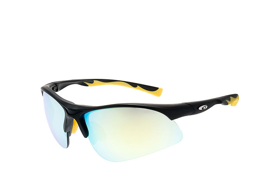 Okulary przeciwsłoneczne Goggle E990 3 dziecięce Ceny i