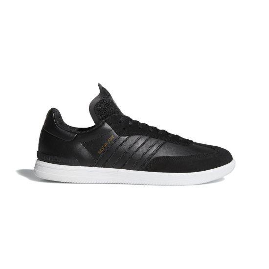 Adidas buty Samba ADV CQ1137 40 7329371569 oficjalne