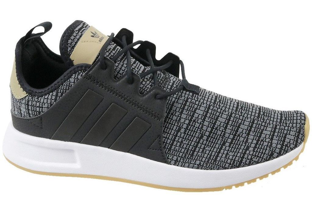 Buty sportowe Adidas X_PLR AH2360 43 13 7361391784