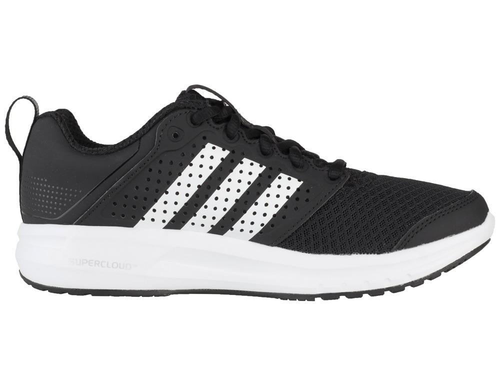 Damskie Buty Adidas Madoru 11 W AQ2510 36