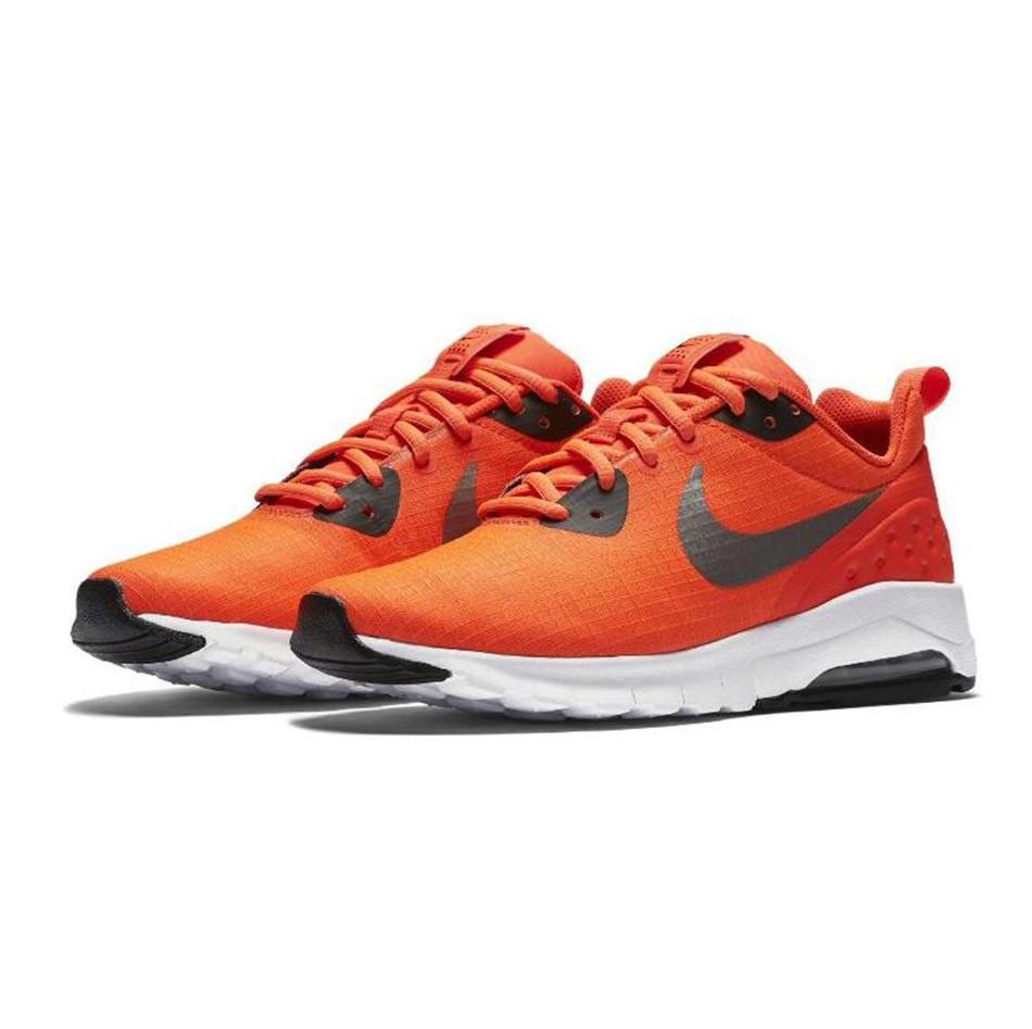 Nike Air Max Motion SE 90 thea tavas DAMSKIE 36,5