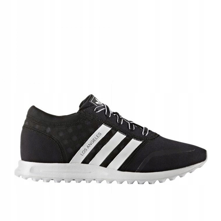 Buty adidas Originals Los Angeles W r.36 23