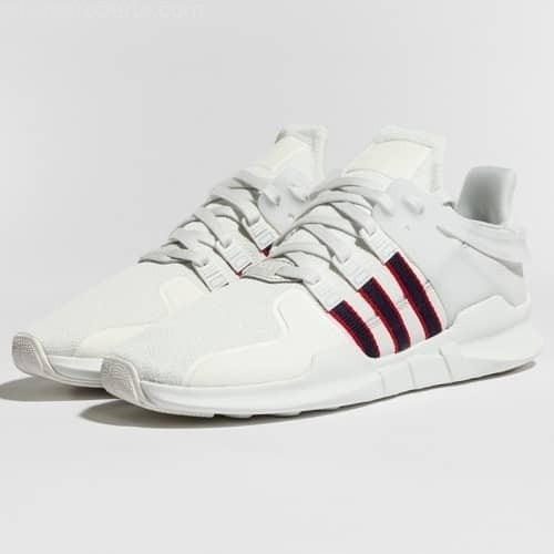 Buty Adidas EQT Support ADV BB6778 white 44 23