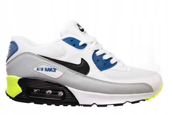 Nike Air Max 90 Essential Rozmiar 45