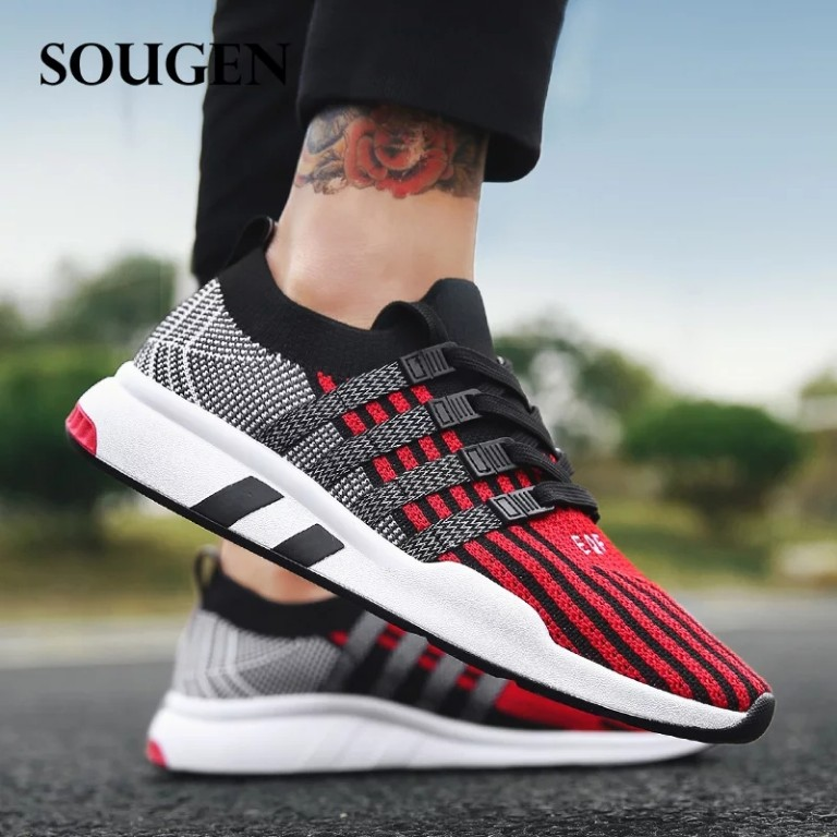 Buty jak Adidas unikalne okazja!! 7408934110 oficjalne