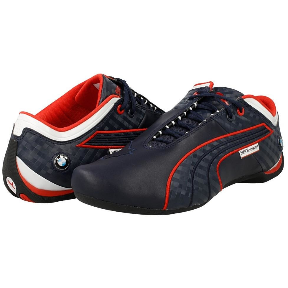 Buty Puma BMW MS Future Cat M1 30556701 r 42,5