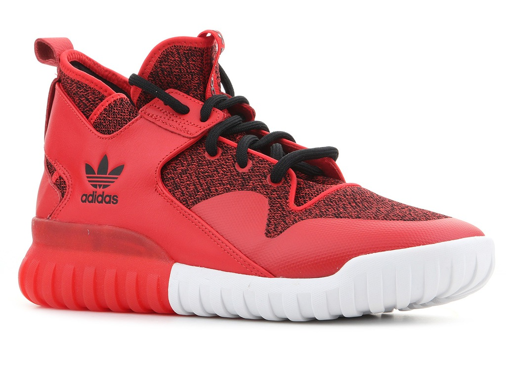 Buty Adidas X S74929 r.EU 40 7363340117 oficjalne