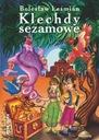 Bolesław Leśmian- Klechdy sezamowe [NOWE]