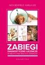 Zabiegi diagnostyczne i lecznicze małych zwierząt