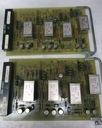 Złom elektroniczny z LR NEC