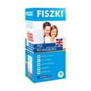 FISZKI - angielski - Pisz po angielsku (B1-C1)
