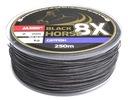PLECIONKA SUMOWA JAXON BLACK HORSE 0,55mm/95kg 250