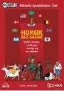 Humor bez granic.5000 żartów - audiobook