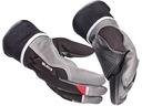Wiatro i wodoodporne rękawice zimowe GUIDE 5151W