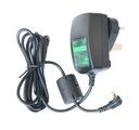 Oryginalny SONY 5V 2A do PSP i Nawigacji Angielski