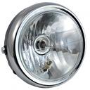 LAMPA PRZÓD REFLEKTOR ZIPP NEKEN GB STREET GR500