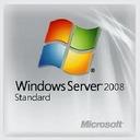 MS Windows Server Std 2008 32/64Bit1-4CPU 5Clt FV доставка товаров из Польши и Allegro на русском