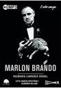 Marlon Brando - rozmowy - L.Grobel - audiobook