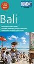 Dumont Przewodnik Bali Indonezja Nowy Wawa