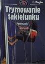 Trymowanie takielunku Podręcznik RYA Barwell